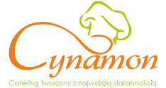 cynamon-catering.pl